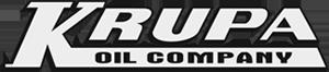 Krupa Oil Company