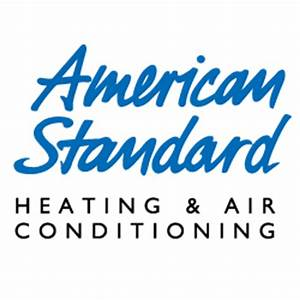 American Standard Heating and air Conditioning Connecticut