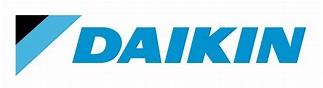 Daikin Air Conditioning Connecticut